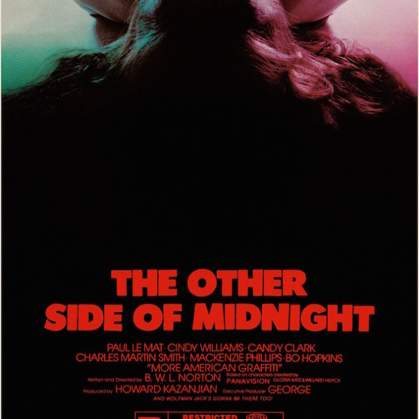 othersideofmidnight